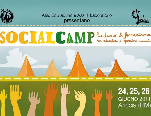 Social Camp 2011