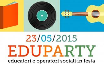 Edu_Party