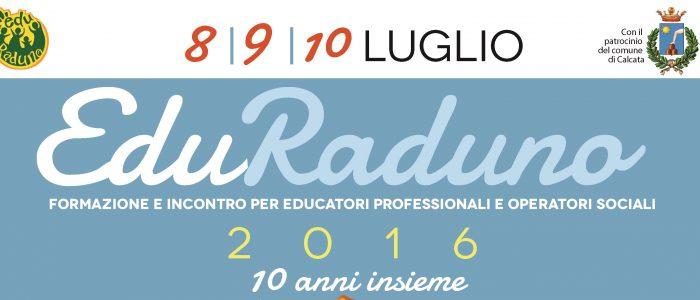 locandina_eduraduno_2016 banner