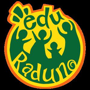 Logo Eduraduno