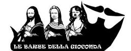 Le Barbe Della Gioconda