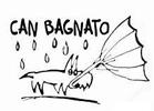 Can Bagnato