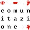 Associazione Comunitazione