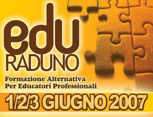 EduRaduno 2007
