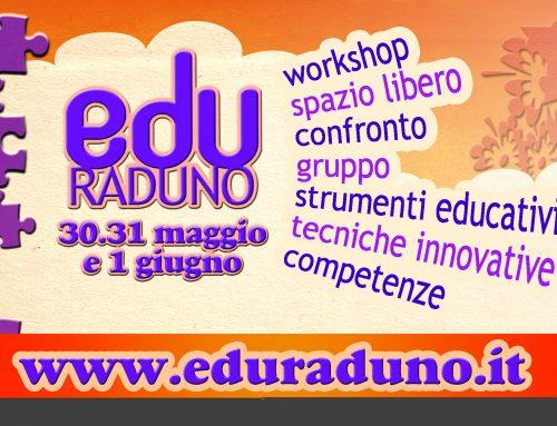 EduRaduno 2008