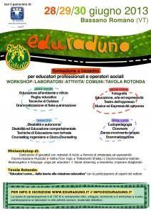 EduRaduno 2013