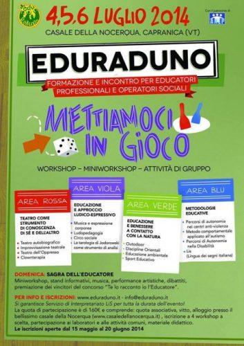 EduRaduno 2014