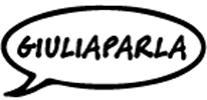 Giuliaparla Onlus