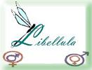 Associazione Libellula