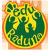 Associazione Culturale EduRaduno Logo