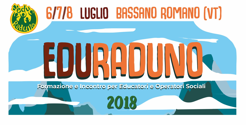 EduRaduno 2018