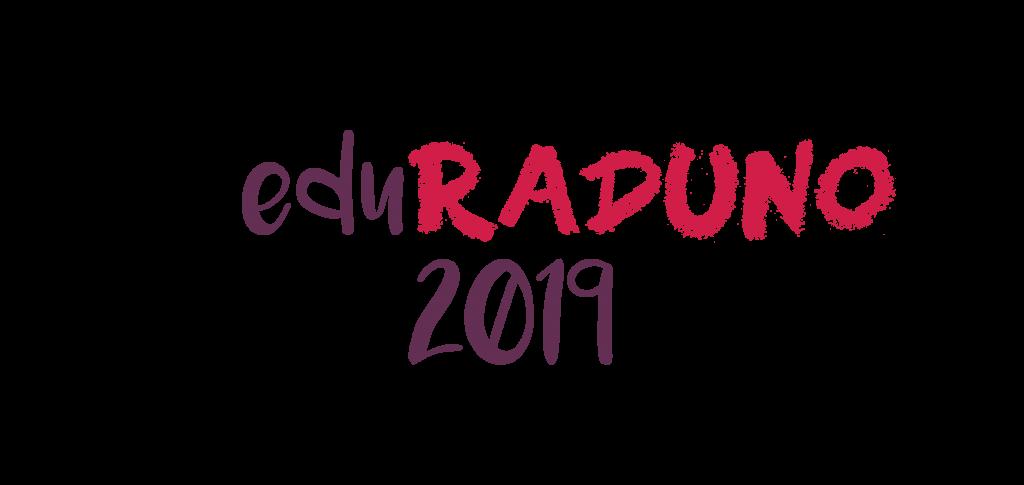 EduRaduno 2019!