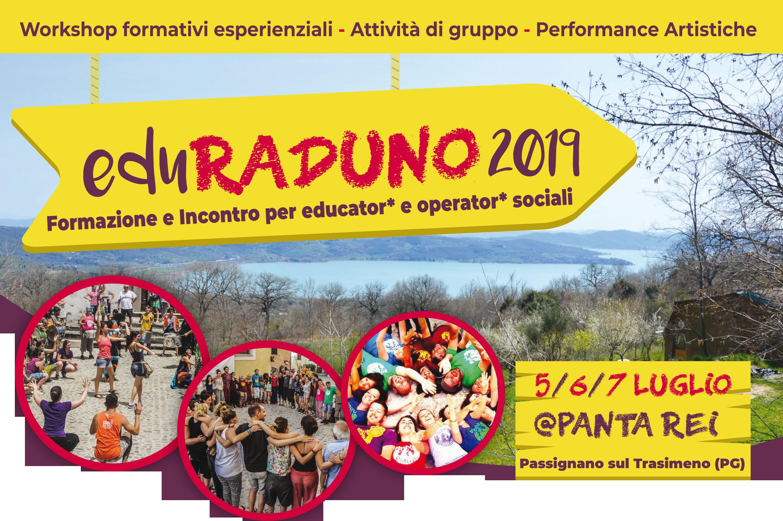 EduRaduno 2019